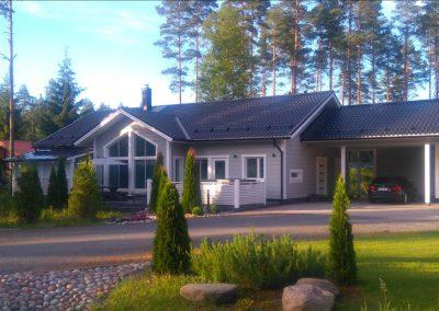 talo-oripaassa-kuva1